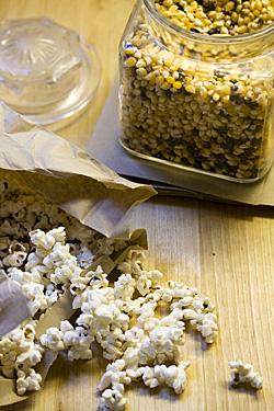 brownbag-popcorn1S.jpg
