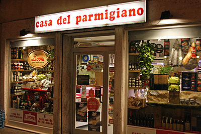 casadelparmigiano2.jpg