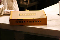 delfina_16S.jpg