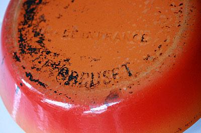 lecreuset_vintage_2S.jpg