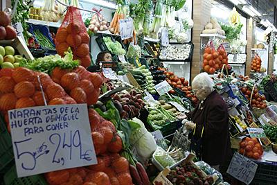 mercado_triana_2a.jpg