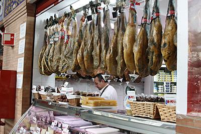 mercado_triana_4a.jpg