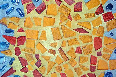 mosaico_10.jpg