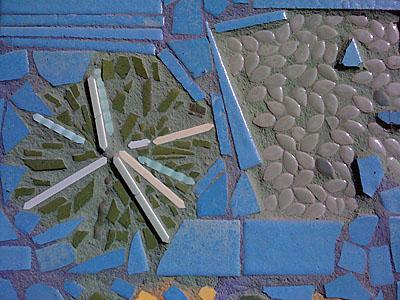 mosaico_2.jpg