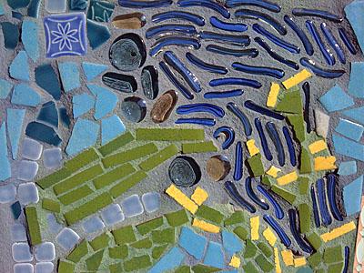 mosaico_3.jpg