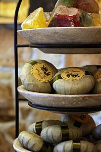 olive_tasting_4S.jpg