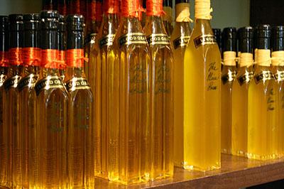olive_tasting_7S.jpg