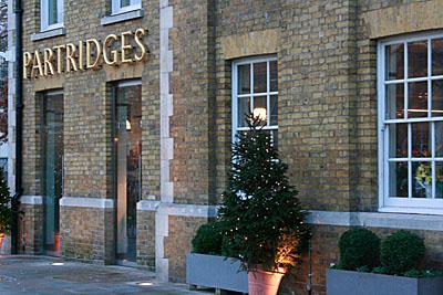 partridges_1.jpg
