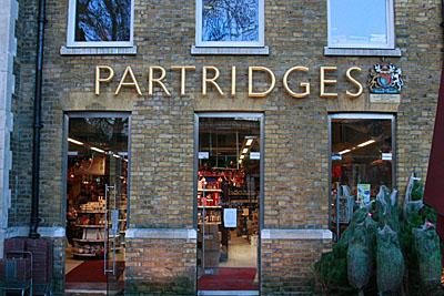partridges_2.jpg
