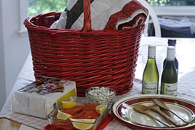 picnic_salmon_1S.jpg
