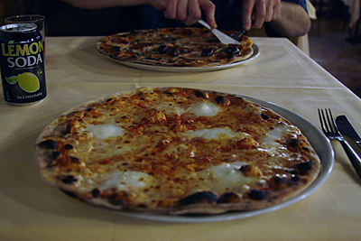 pizza-treviso_4S.jpg