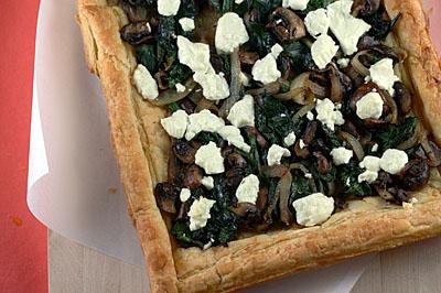 torta-cogumelo-espinafre_2S.jpg