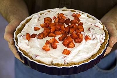 torta-morango_y_1S.jpg