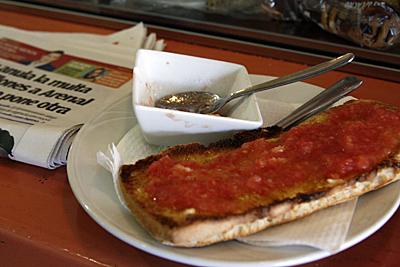 tostada_tomate_2S.jpg