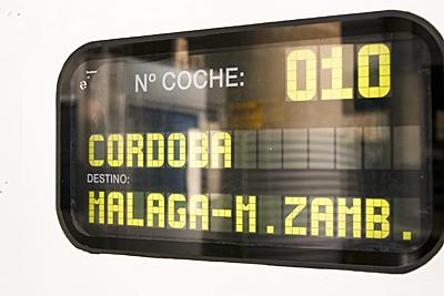 trem_cordoba_1S.jpg