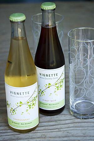 wine-soda_1S.jpg