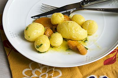 batatas-cenouras-limao_1S.jpg
