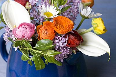 bouquet-azul_3S.jpg