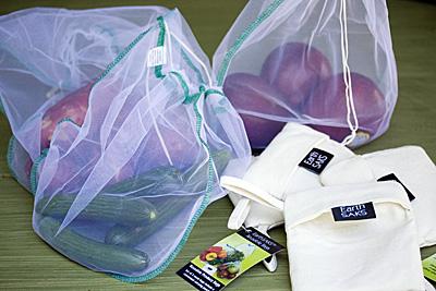 comprasverdes_3S.jpg