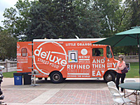 denver_foodtrucks_4S.jpg