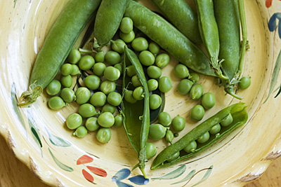 english-peas_1S.jpg