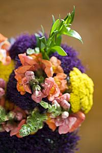 flores-vasogr_2S.jpg
