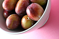 french_plums_3s.jpg