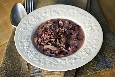 risotto-radicchio_1S.jpg