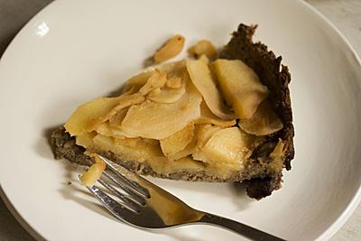torta-marmelo_1S.jpg