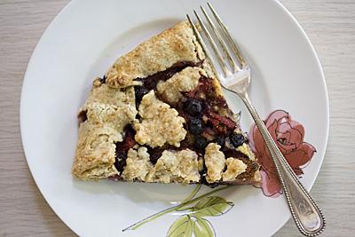 torta-morangblue_1S.jpg