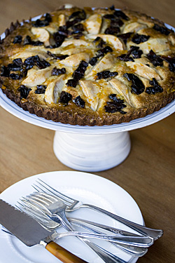 torta-pera-damasco_1S.jpg
