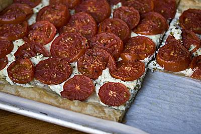 torta-simples-tomate_3S.jpg