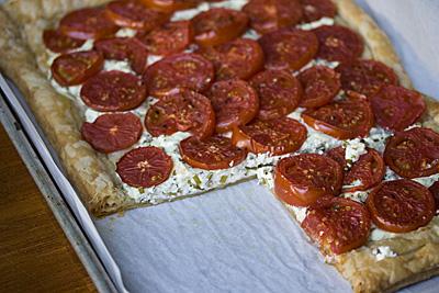 torta-simples-tomate_4S.jpg