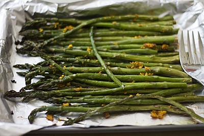 asparagus-orange_1S.jpg