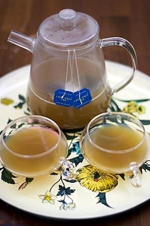 cider-tea_1S.jpg
