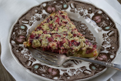 clafoutis-cranberry_2S.jpg