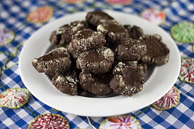 cookies-babacu_1S.jpg