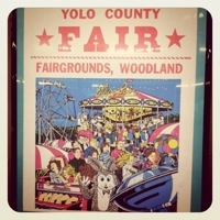 Yolo County Fair