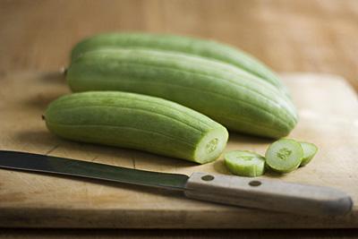 delrio-cucumber_1S.jpg