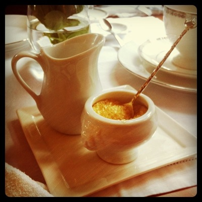 high-tea_3.jpg