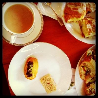high-tea_5.jpg