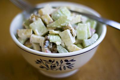 horseradish-salad_3S.jpg
