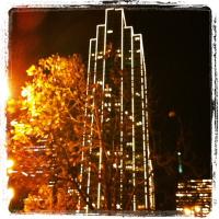 perto do Natal
