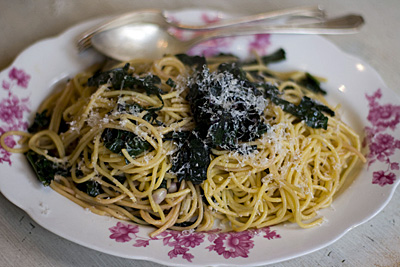 pasta-alho-verdura_1S.jpg