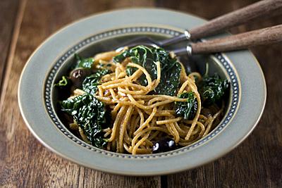 pasta-harrissa-kale_1S.jpg