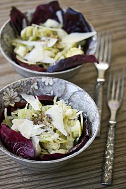 salada-radicchioNYT_1S.jpg