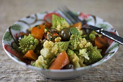 salada-romanesco-cen_1S.jpg