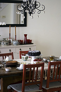 saturday-hightea_8S.jpg