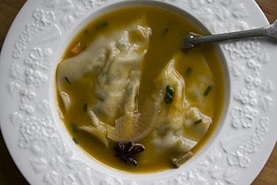 shrimp-dumpling_1S.jpg