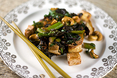 tofu-aspargos-stir_1S.jpg